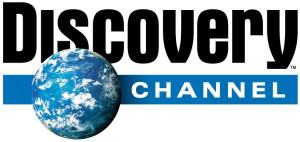 Discovery Channel  �������� ������