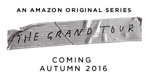 The Grand Tour � �������� ������