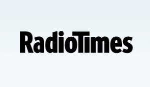 ������ � Radio Times � The Grand Tour